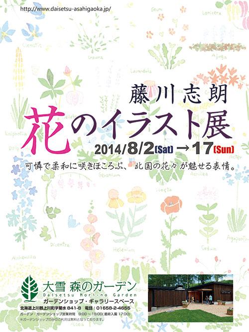 fujikawa_W500
